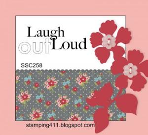 stamping411